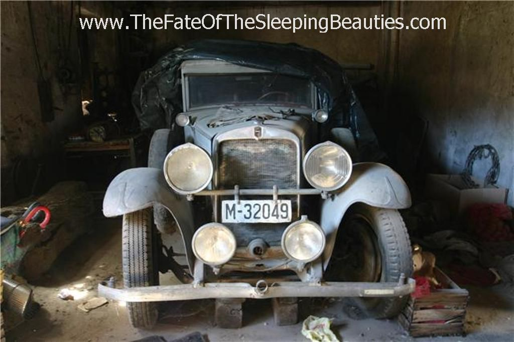 Barnfind-1929Nash460AdvancedSix-1