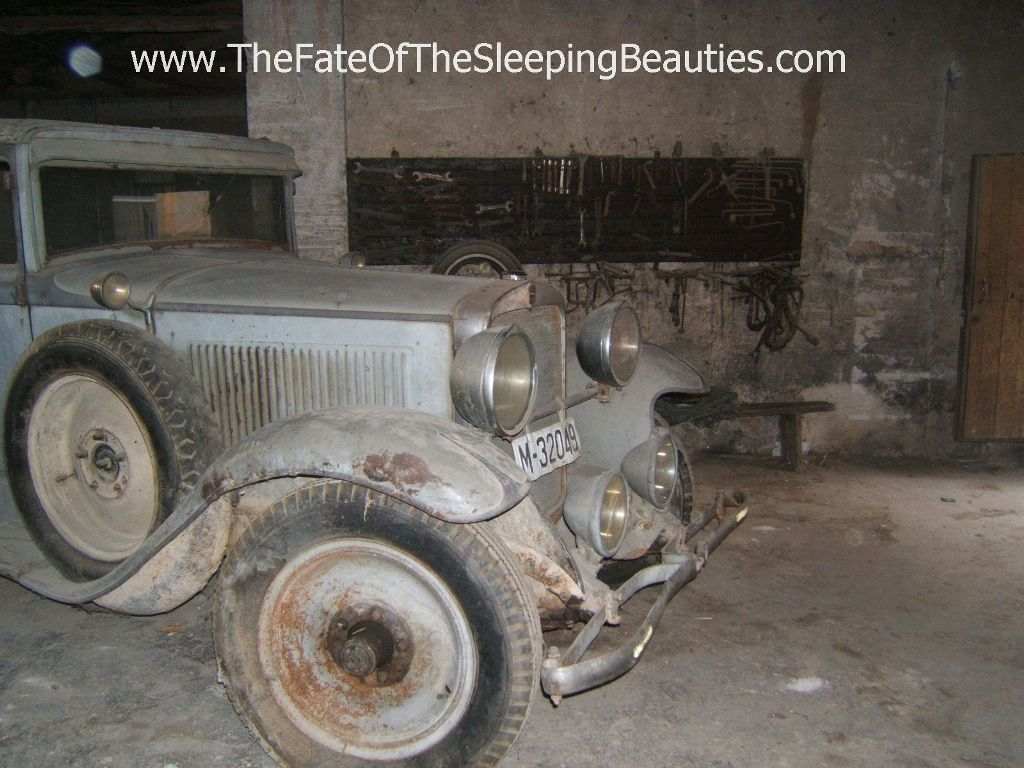 Barnfind-1929Nash460AdvancedSix-2