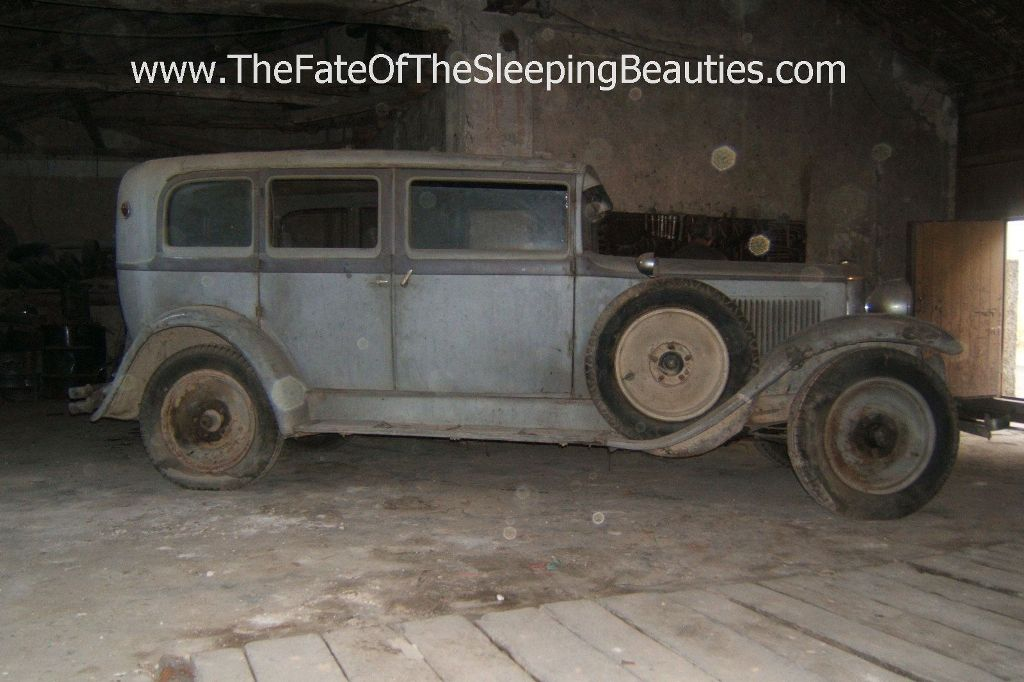 Barnfind-1929Nash460AdvancedSix-3
