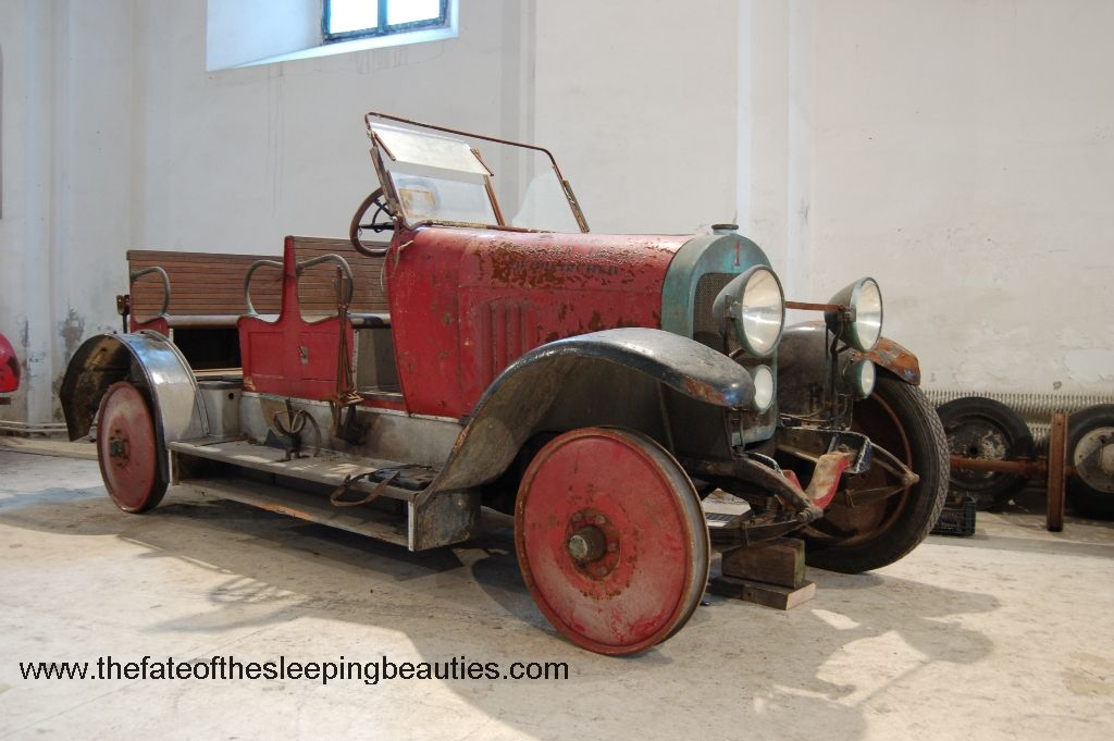 Malmerspach-Reserve-1919-Laurin-Klement-Fire-Truck-1