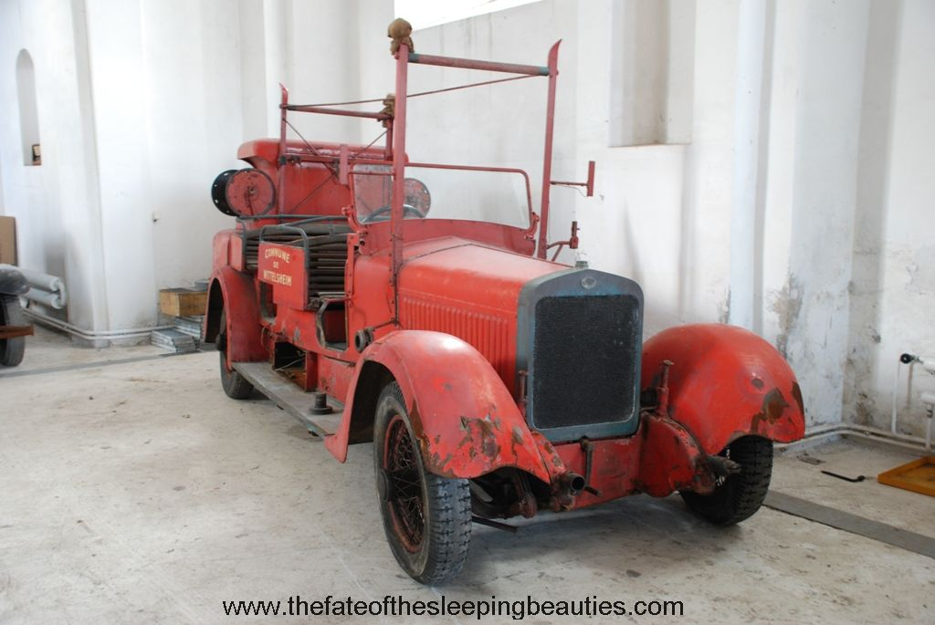 Malmerspach-Reserve-1923-Delage-CO2-Fire-Truck-1
